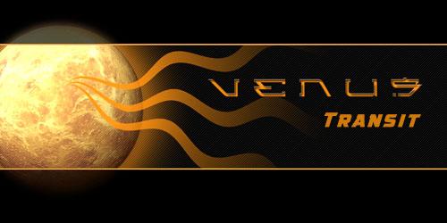 Combust Venus in Transit - Will it be all good? | Starstell