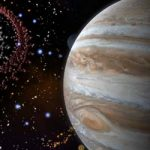 Jupiter Transit: Retrogression/Combustion, auspicious or not?