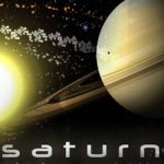 Saturn – The Sincere Disciplinarian