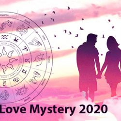 Discover-the-12-Love-mystery-through-your-signs
