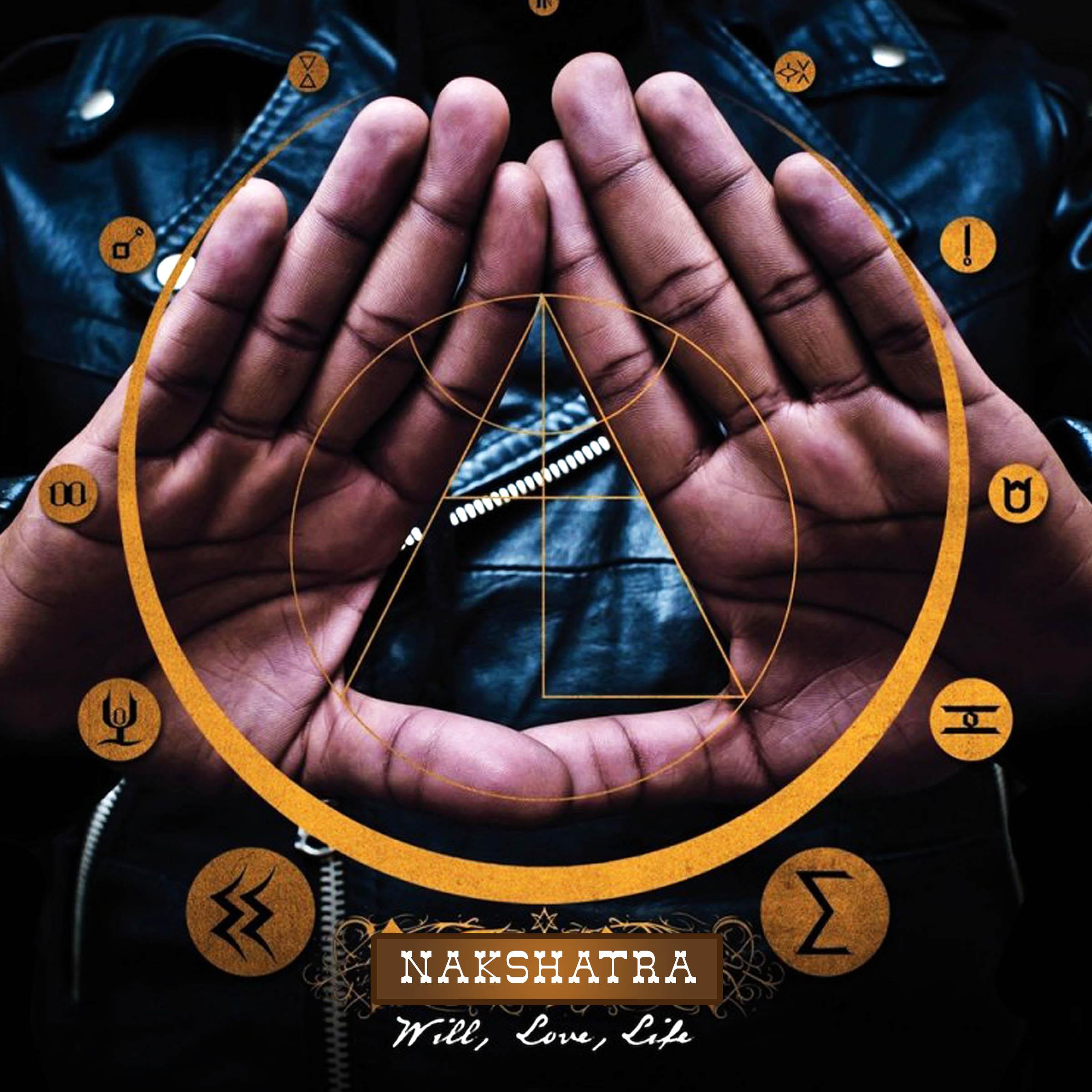 Nakshatra  The constellation of the 12 Zodiac