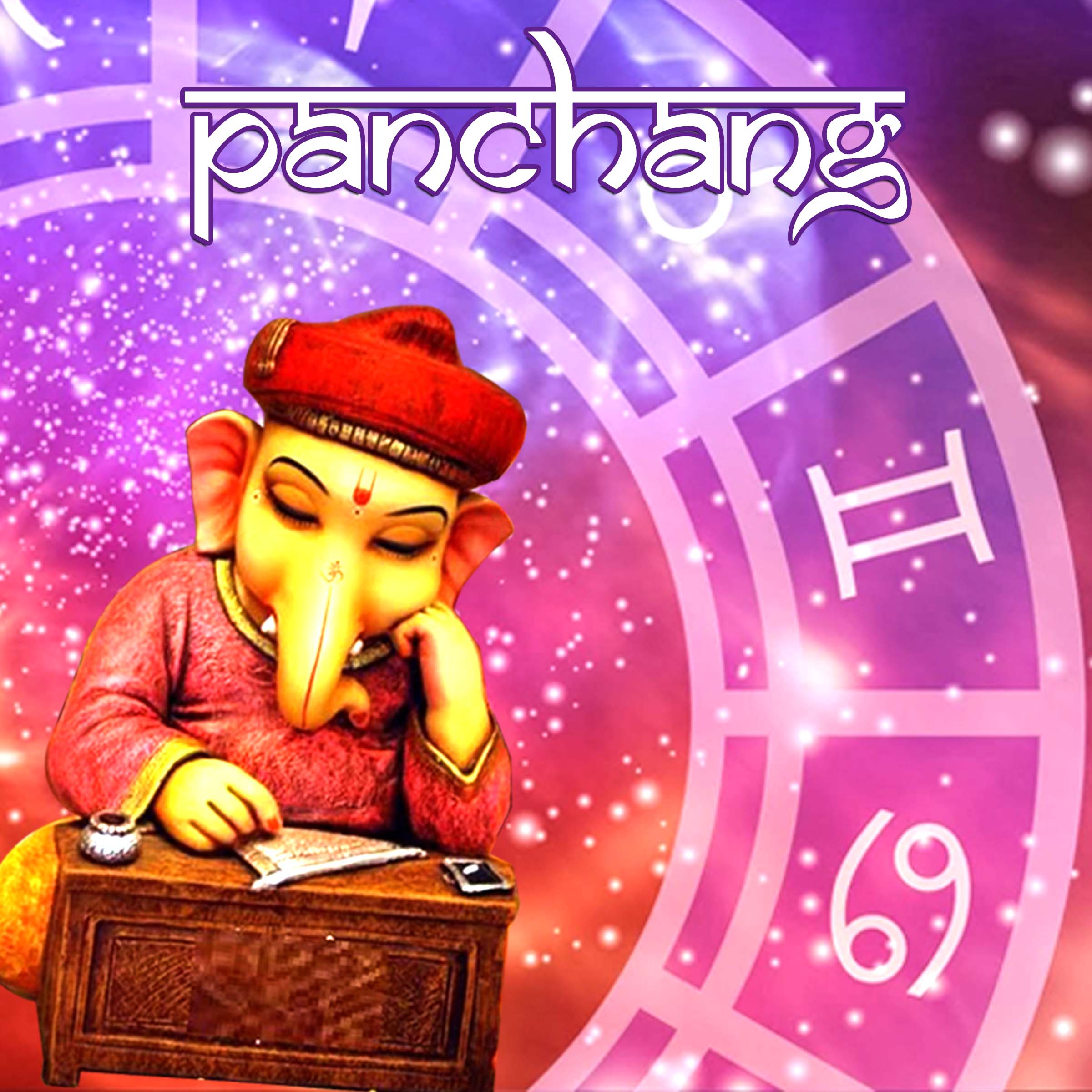 Panchang An insight