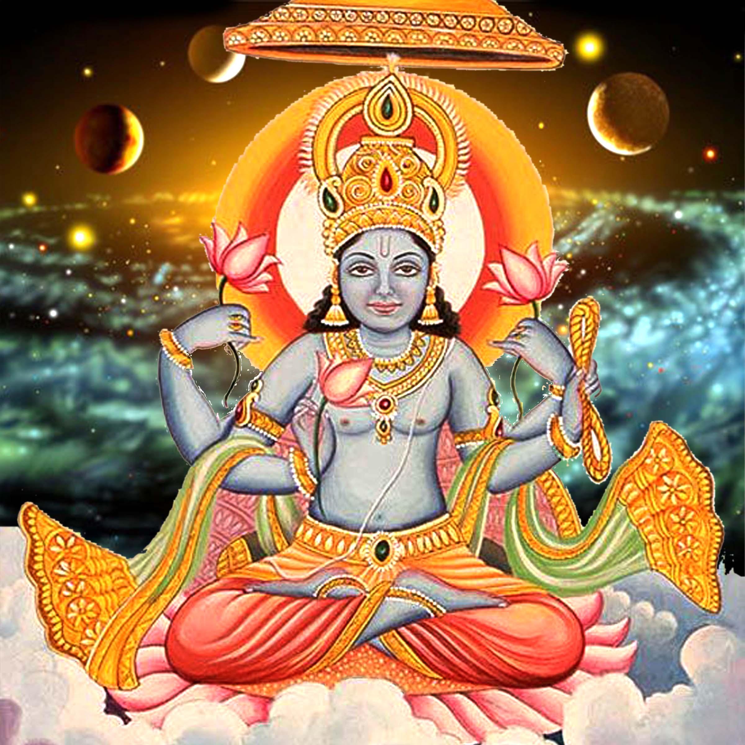 Purva Ashadha nakshtra