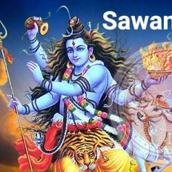 Shravan Special Prediction - Know how auspicious will the Sawan this year prove to be!