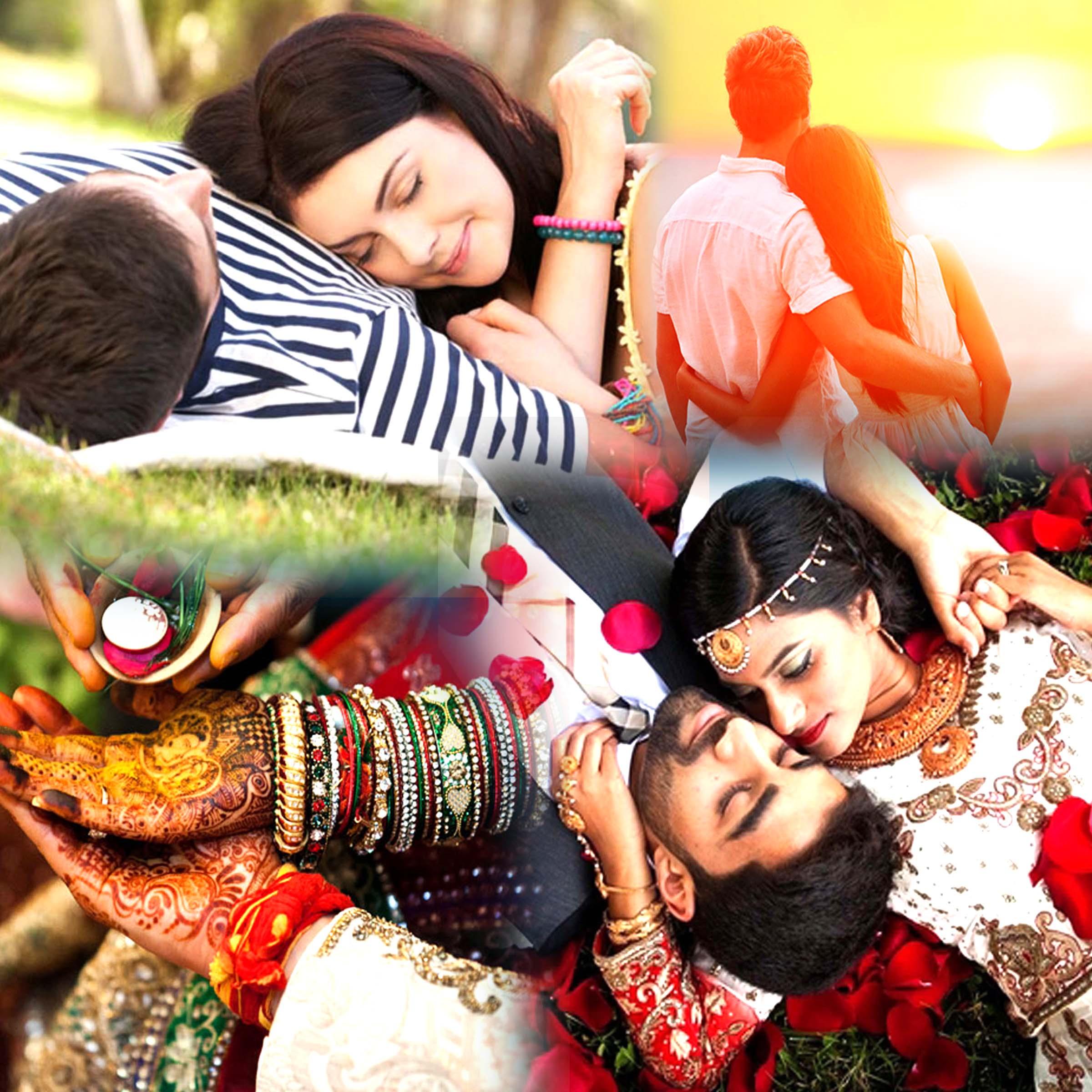 Sawan Maas or Shravan Month