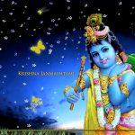Krishna Janmashthami  - Significance & Celebrations