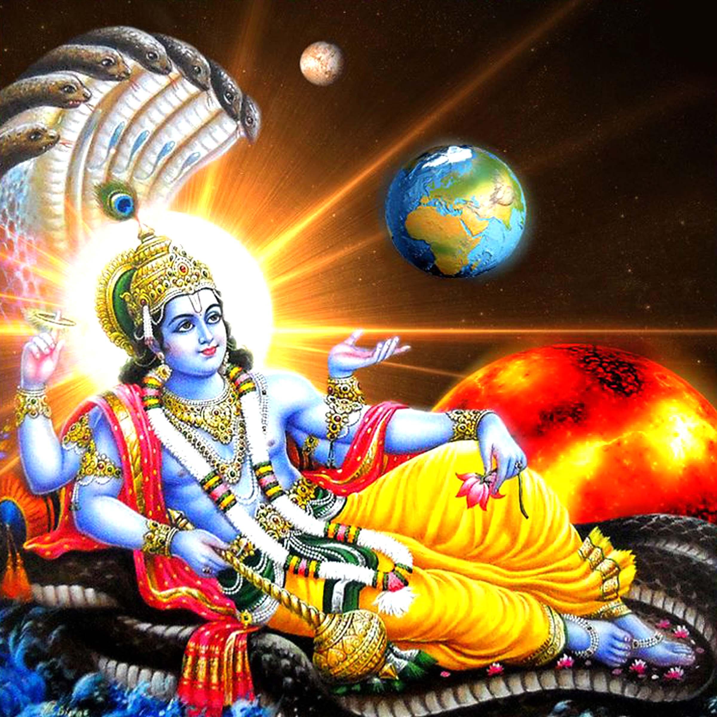 Revati Nakshatra nakshatra