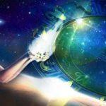 Vishakha, Anuradha and Jyeshtha Nakshatra - An analysis | Starstell
