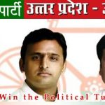Who Will Win the Political Tussle of UP - A Brief Analysis!
