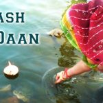 Akash Deep Daan in the Kartik Month – Importance
