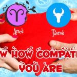 Aries- Taurus: Know how compatible you are