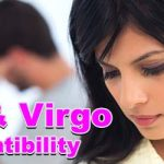 Leo-Virgo Compatibility - Check out How compatible you are!