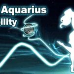 Libra-Aquarius compatibility: Know your compatibility!