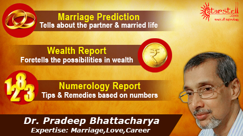 Live Astrology Over Phone