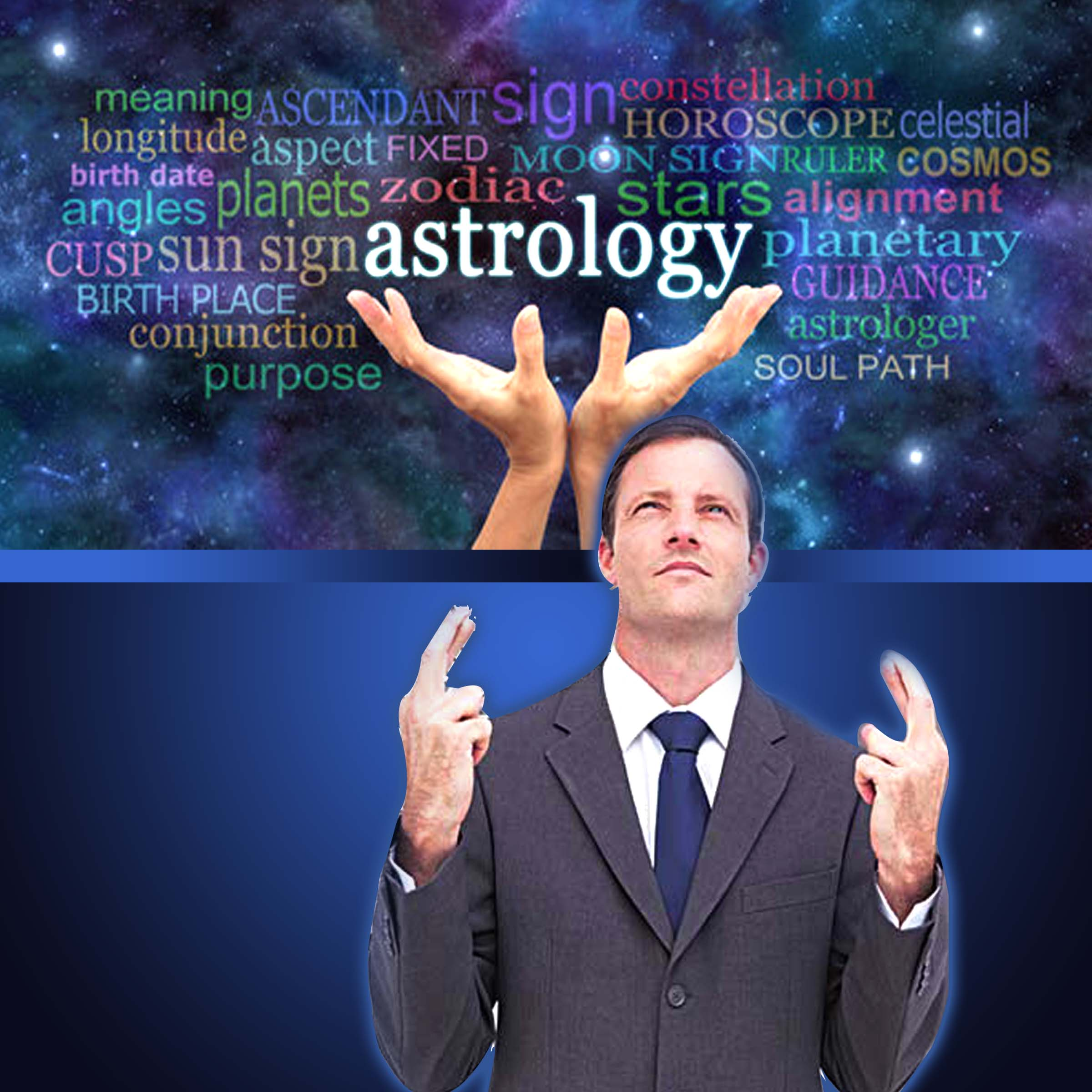 Must Try Astro Tips to Improve Your Career
