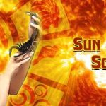 Sun Enters Scorpio - Know how beneficial will this transit be!