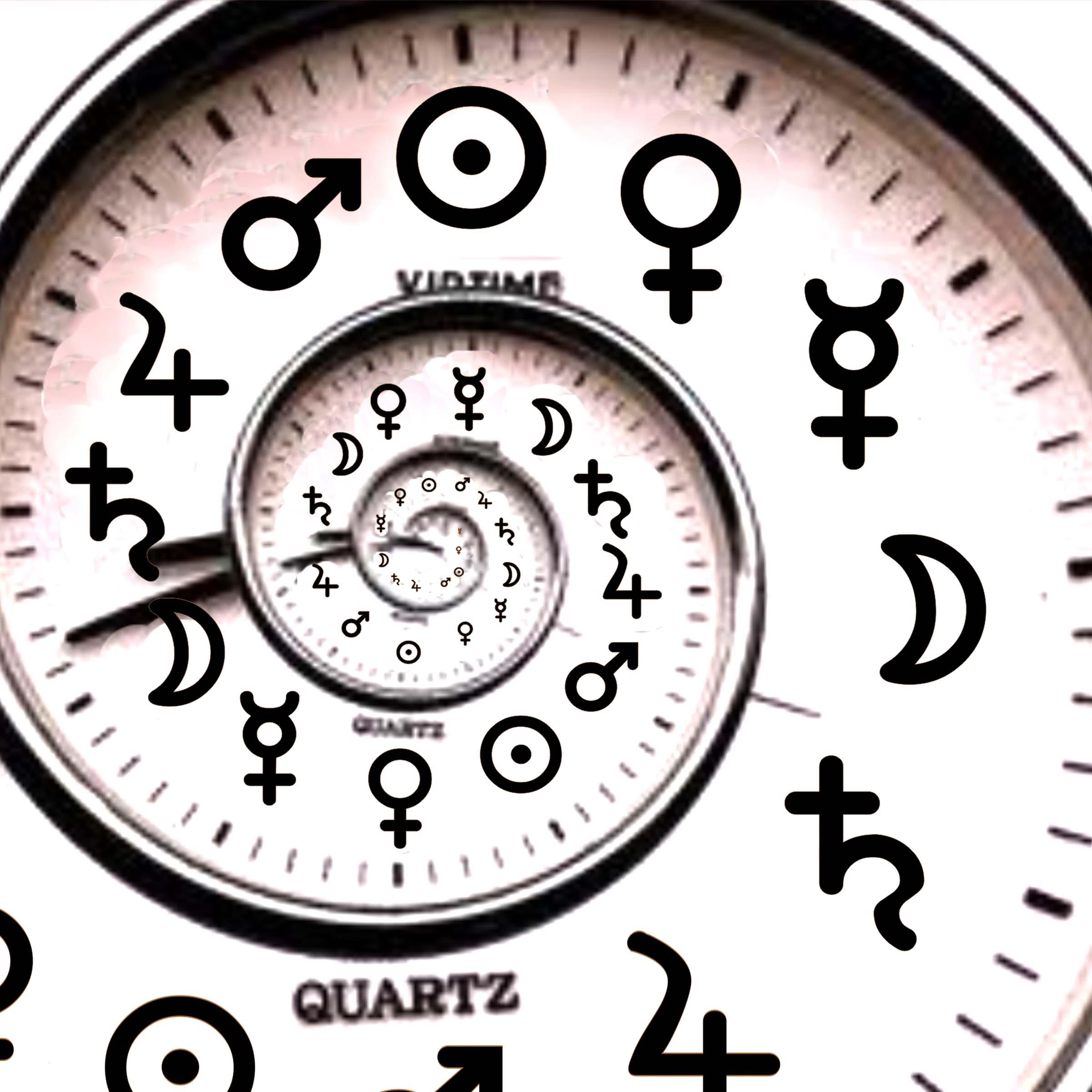 Tithi  Vedic Time A detail information