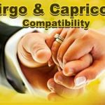 Virgo-Capricorn Compatibility: Check Your Compatibility!