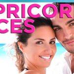 Capricorn-Pisces compatibility