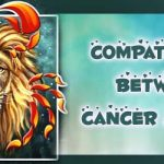 Compatibility between Cancer and Leo