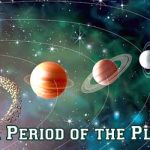 2019 - Importance of the Main Period and Sub Period of Horoscope