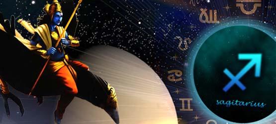 Saturn Transit in Sagittarius for All Ascendants Archives - AstroHelp