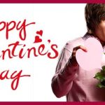 Valentine's Day – Make this day special than ever!