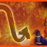 Special Prediction: Retrograde Saturn re-enters Scorpio! Know how will this transit influence your Sign
