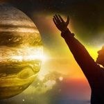 Jupiter – The planet of Plenty and its importance in our lives!