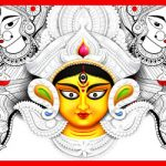 Durgotsav - Rituals and Auspicious Time for Worship!