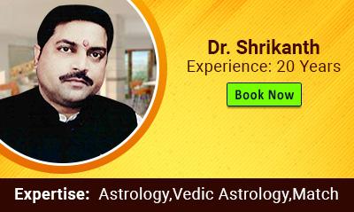 Starstell- Live Astrology