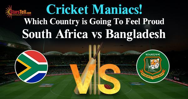 South Africa v Bangladesh-600x315