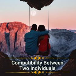 Compatibility Between Two Individuals StarsTell Marriage