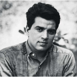 Dharmendra's horoscope on his 84th birthday
