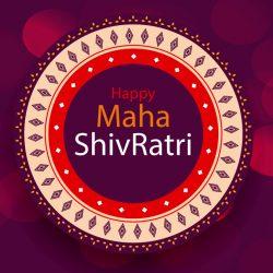 Why MahaShivRatri is celebrated