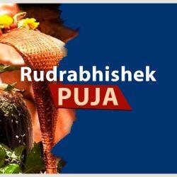 To Please Lord Shiv Jee, Perform Rudrabhishek