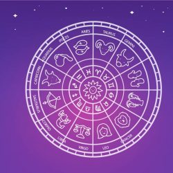 Why Moon sign is so important? Know more about it