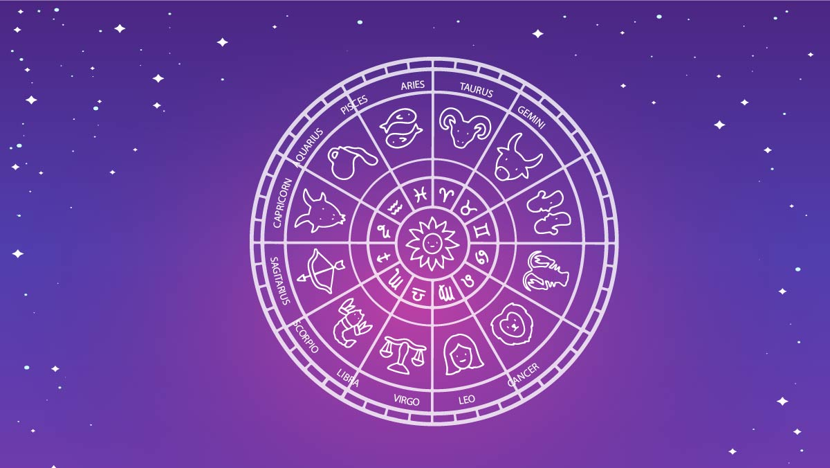 Why Moon Sign is so Important? Know More About it...