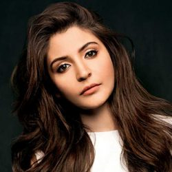 An Astrological Overview of Noted Actress Anushka Sharma