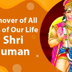 How to remove all your troubles from life on Hanuman Jayanti