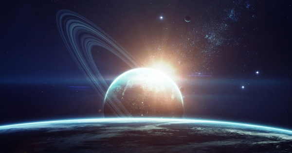 Transit of Saturn in May 2020 and remedies to reduce damages on your professional and financial front