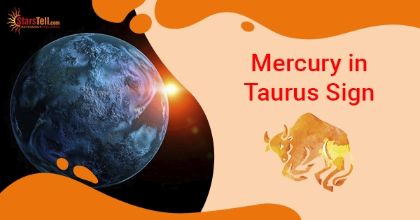 How to protect your wealth during the transit of Mercury in Taurus sign, being associated with retrograde Venus?