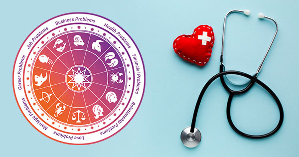 12 Tips for 12 Zodiac Signs - Health and Professional concerns in current times. Know how to safeguard yourself