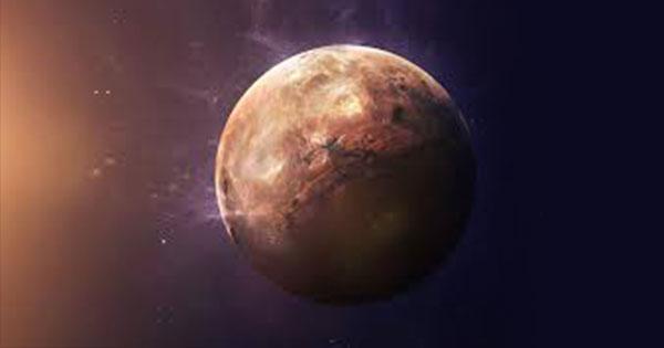 Direct motion of Mercury in Gemini