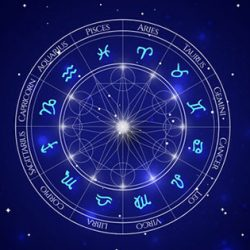Predictions for 12 Moon Signs for July 2020