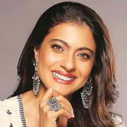 Celebrity Of The Month Kajol