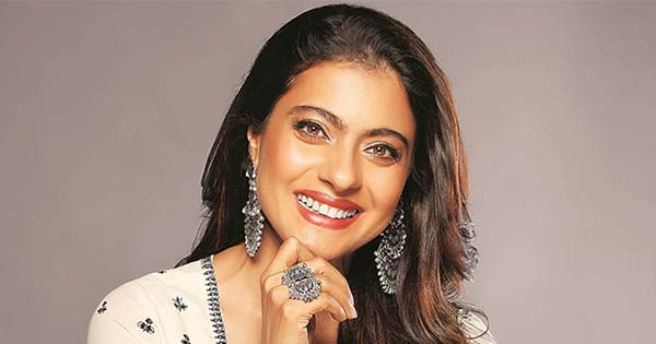 Kajol Birthday Forecast- What does 2020 have in store for her?