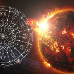 Sun enters Leo (Aug 17-Aug 31) 12 tips for 12 zodiac sign