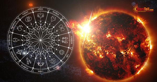 Sun enters Leo (Aug 17-Aug 31) 12 tips for 12 zodiac sign