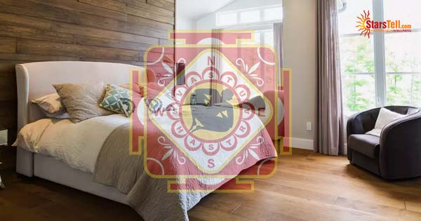 Vastu for Bedroom: Must Know Tips to Boost Positive Energy